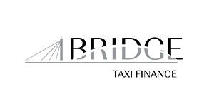 Bridge Taxi Finance